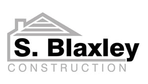 S. Blaxley Construction